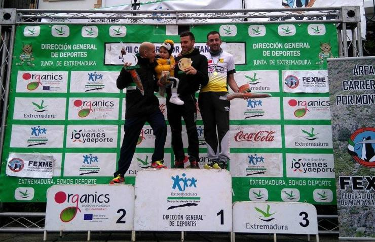 che-campanarios-2016-podio-geral