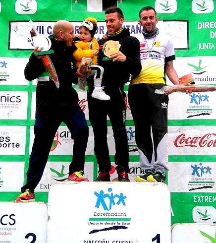che-campanarios2016-podio-geral