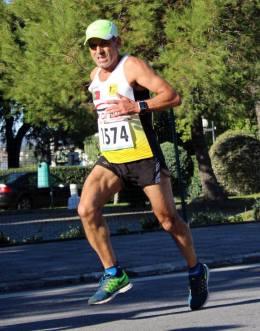 Manuel Ceia (foto de Ana Silva)