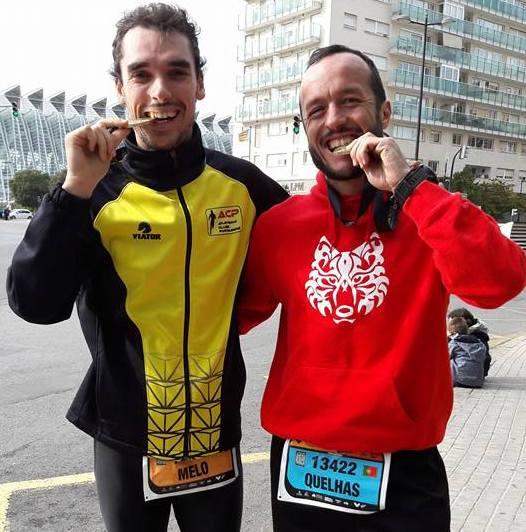 maratona-valencia-2016