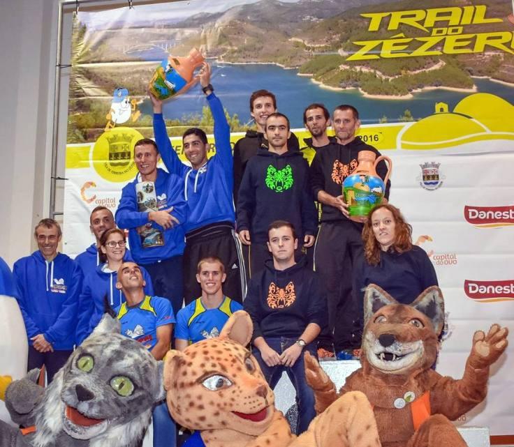 zezere-podio-equipa