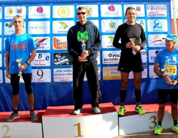 emilio-paulino-aljustrel-podio-2016