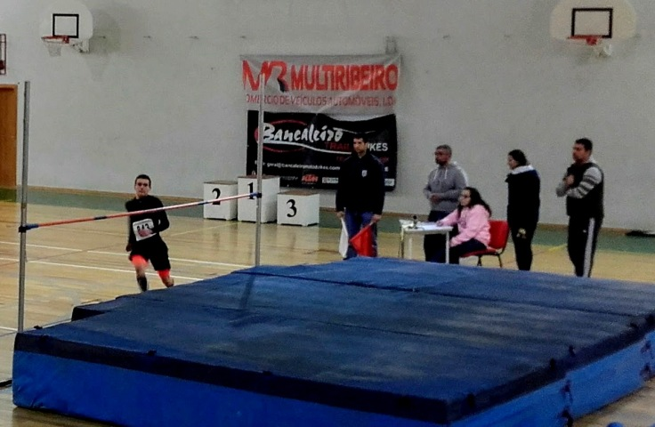 eduardo-camejo-altura-ptg-2017