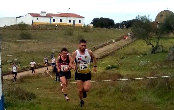 31.º Corta-Mato de Figueira eBarros
