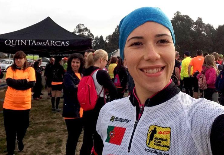 joana-melo-seradoporteiro2017