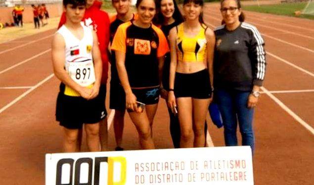 ACP animado no OlímpicoJovem