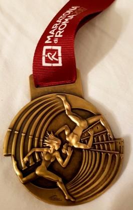 Roma medalha 2017.jpg