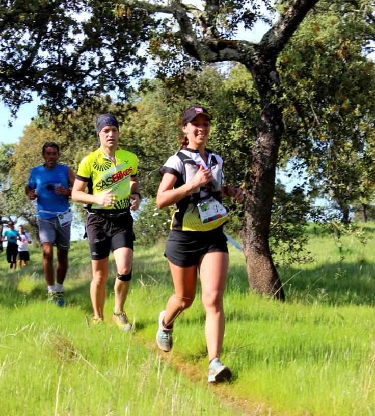 Trail Avis Ana Miranda