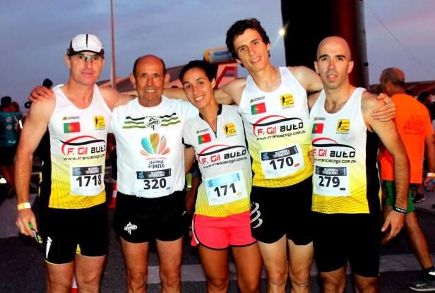 ACP Fogueiras 2017