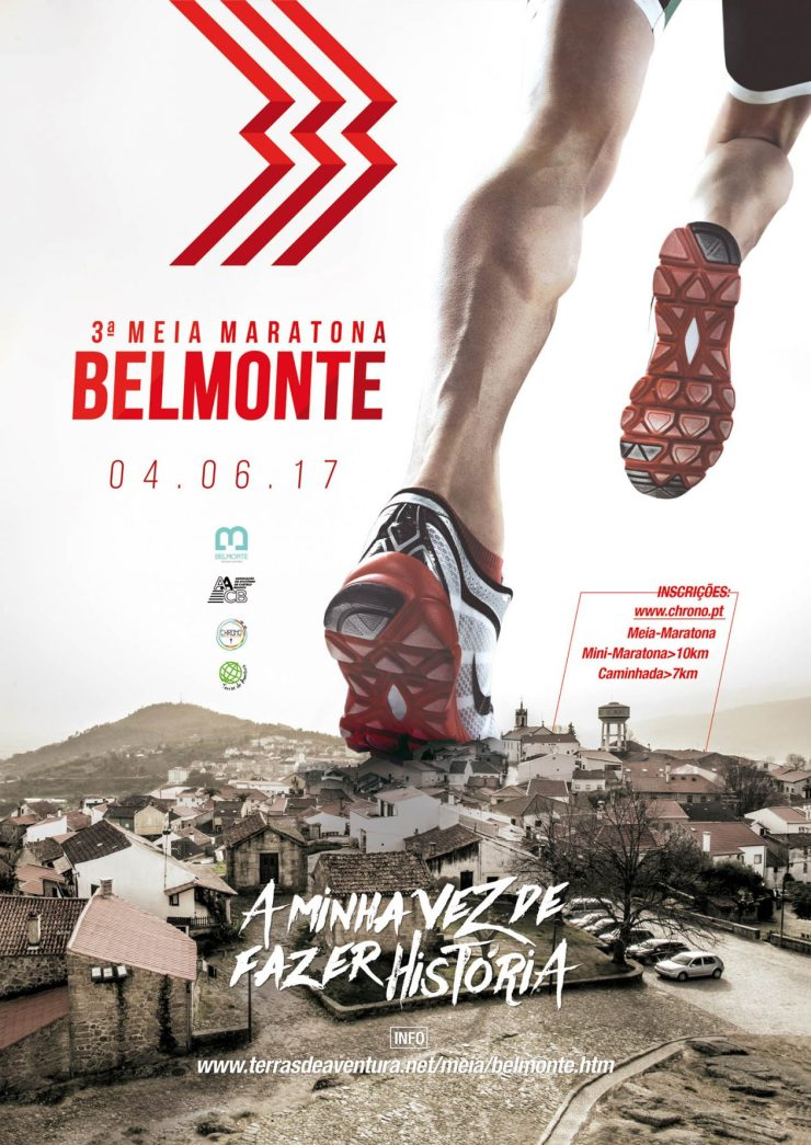 Cartaz-3ª-Meia-Maratona-de-Belmonte-1260x1780