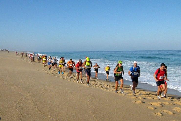 Ultra-Maratona-Corrida-Praia