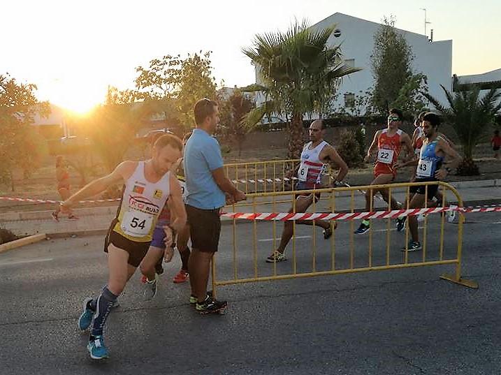 Tiago Valério BERLANGA 2017 (foto de Ana Silva)