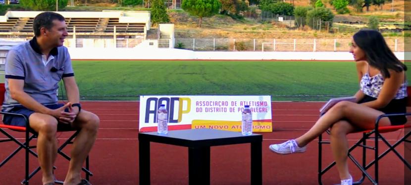 AADP renova site e estreiacanal