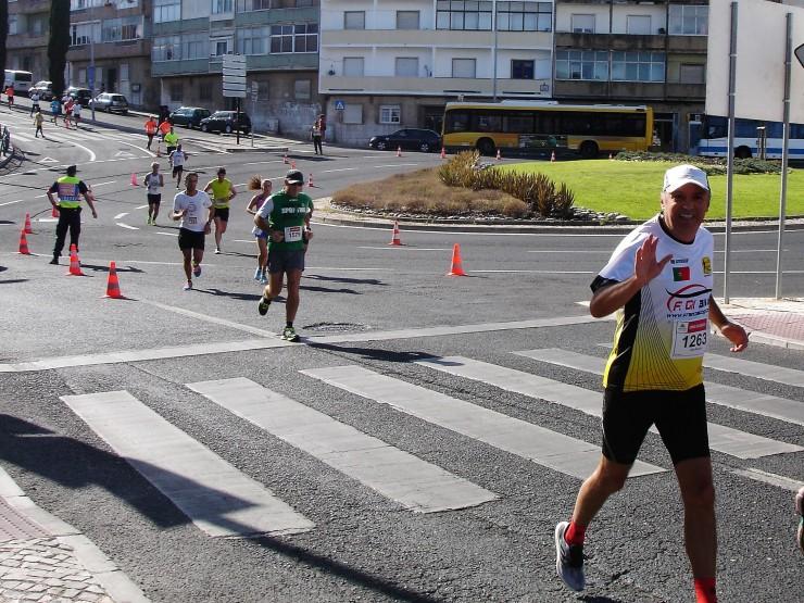 João Pereira AQUEDUTO 2017