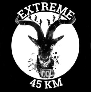 Logo-Guerrero-PSD-v.4-1-296x300