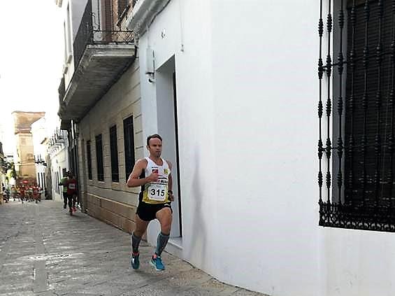 Tiago Valério FREGENAL2017
