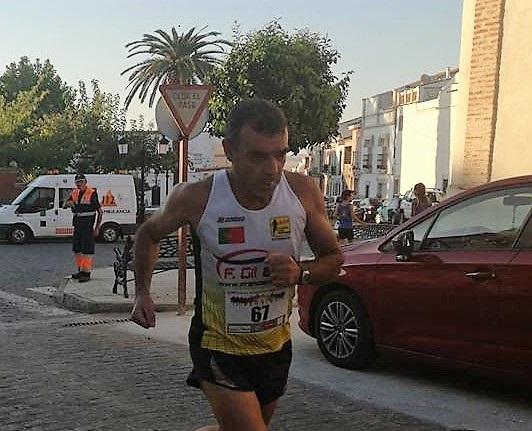Emílio LAZARZA2017