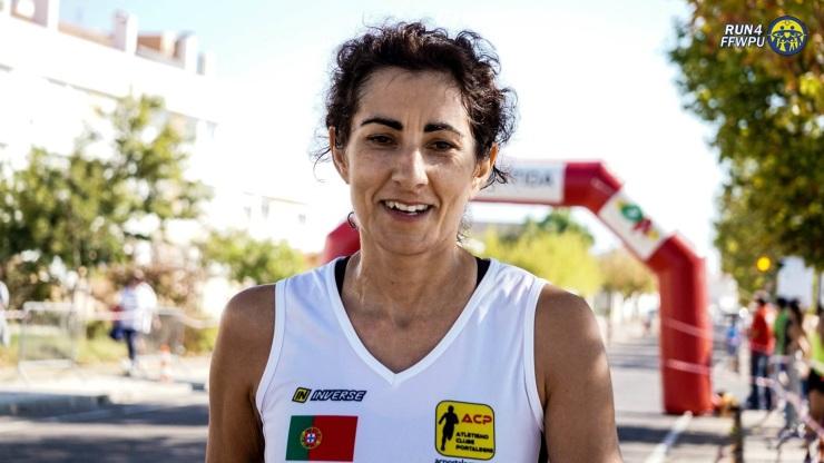 Natália Alexandre PAÇÃO2017
