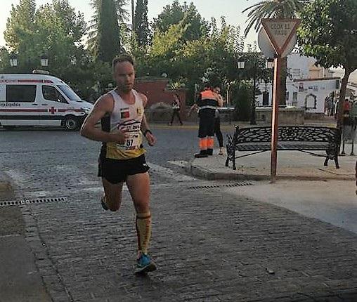 Tiago LAZARZA2017