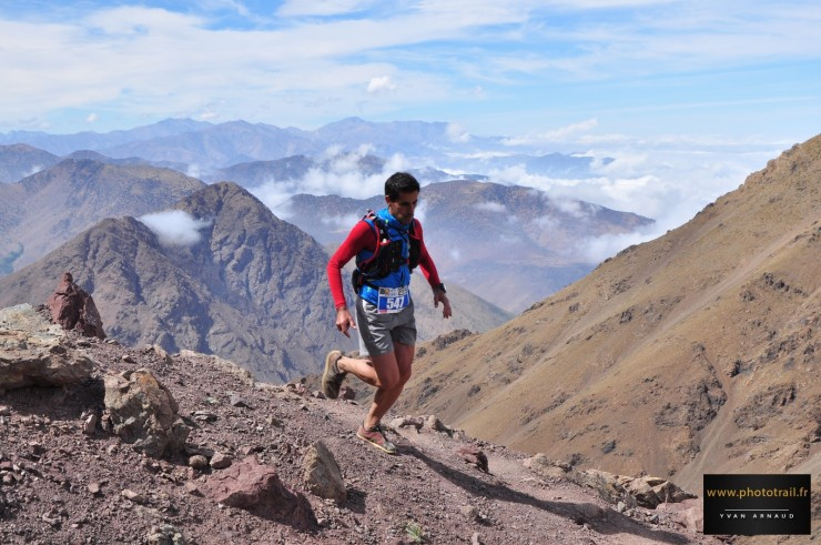 Ultra-Trail-Atlas-Toubkal-2013-26