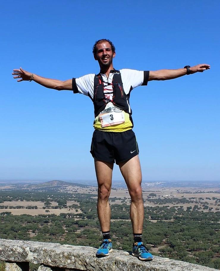 Luis Semedo (foto de Pedro Tavares)