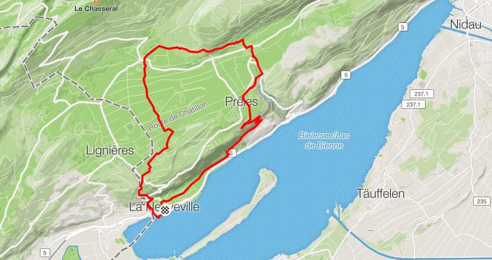 Screenshot-2017-11-26 23e Course des Pavés - Trail de 7 Lieues Corrida Strava