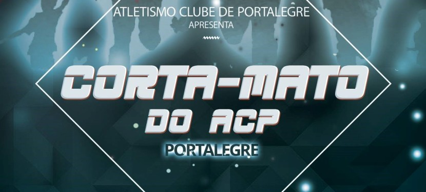 Corta-Mato do ACP no dia de reis