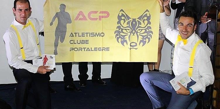 25 em Elvas continuaram aFesta