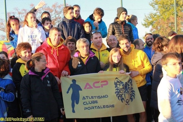ACP Figueira 2018