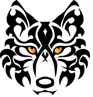 wolf c
