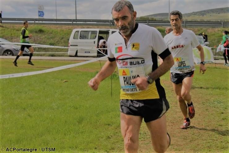 Emilio Monforte