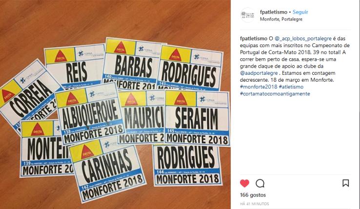 Screenshot-2018-3-13 João Carlos 🇵🇹 ( running_maps_collector) • fotos e vídeos do Instagram