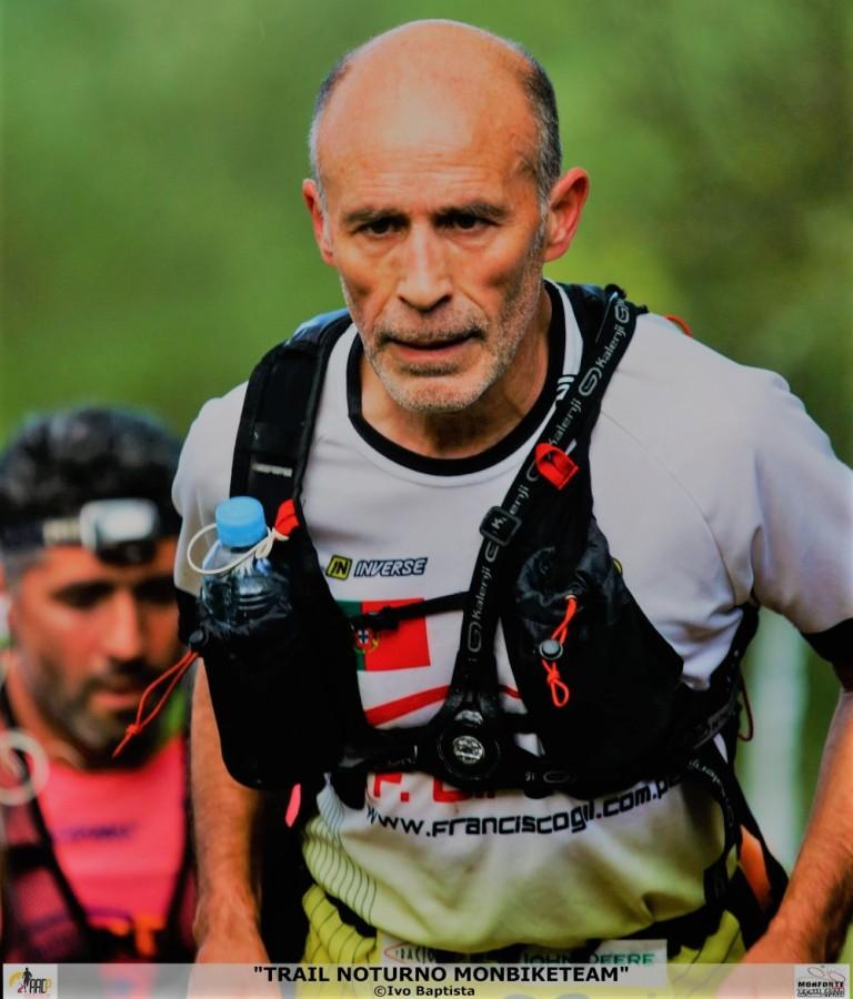 João Fernandes (2)