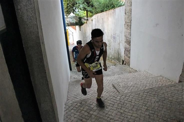 Diogo Vieira T Novas