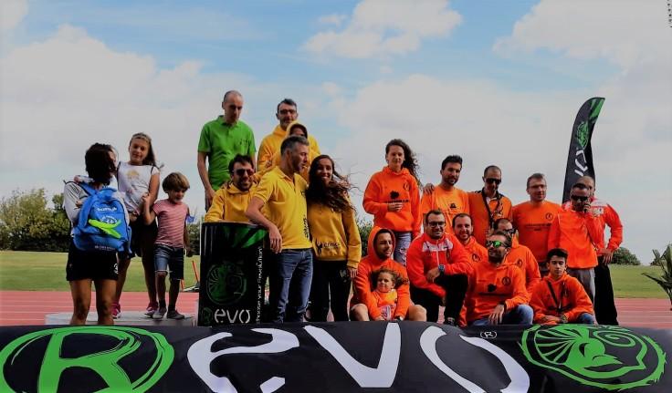 ACP MM Elvas