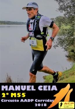corridas manuel ceia 2018