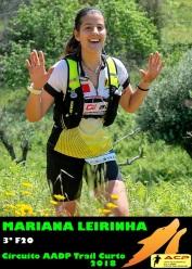 Curto Mariana 2018
