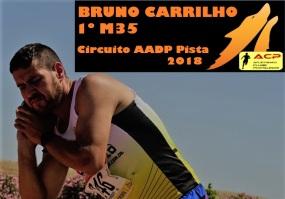 pista bruno carrilho 2018