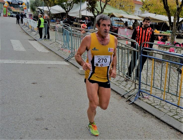 Abel Flores Vermoil (foto ADAL)