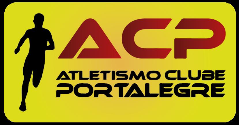 Corra no ACP!