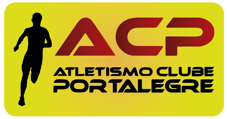 ACP – Atletismo Clube de Portalegre