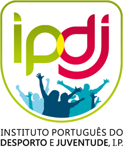ipdj-logo-76DBA605C5-seeklogo.com